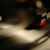 12633_1_other_music1