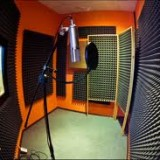 vocal-room